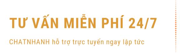 Tư vấn miễn phí 24/7 Du Lịch Lê Phong