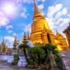 Tour Thái Lan 5N4Đ – Bangkok – Pattaya 1