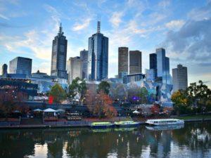 Tour Australia 6N5D - Melbourne - Sydney