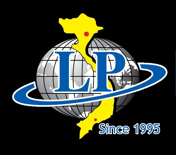 Du lịch Lê Phong – LePhongTravel Tour nước ngoài