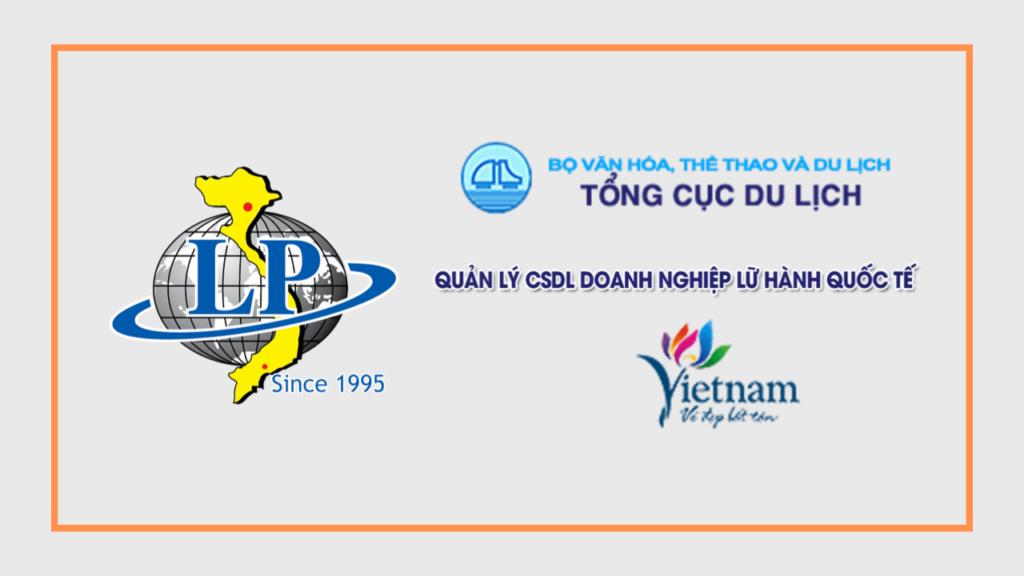 Tổng cục du lịch Du Lịch Lê Phong