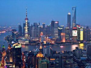 Tour Trung Quốc 6N6D - Bắc Kinh - Thượng Hải - Hàng Châu - Tô Châu