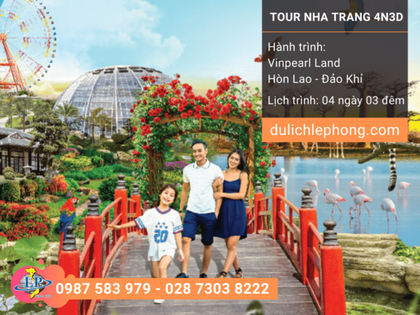 tour-nha-trang-4-ngay-3-dem-dulichlephong-muabannhanh (1)