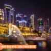 tour-singapore-malaysia-dulichlephong-1
