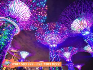 tour-singapore-malaysia-dulichlephong-2