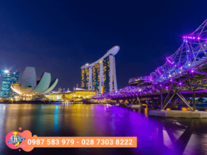 tour-singapore-malaysia-dulichlephong-3