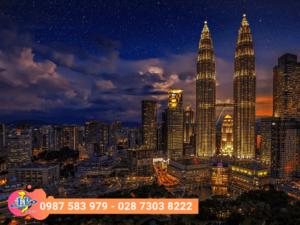 tour-singapore-malaysia-dulichlephong-4