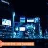 tour-tokyo-yamanashi-fuji-dulichlephong-2