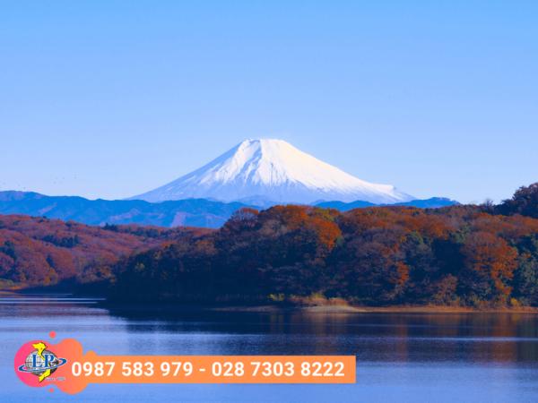tour-tokyo-yamanashi-fuji-dulichlephong-3